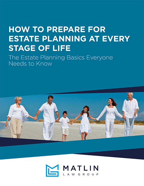 How-to-Prepare-for-Estate-Planning-at-Every-Stage-of-Life-cover